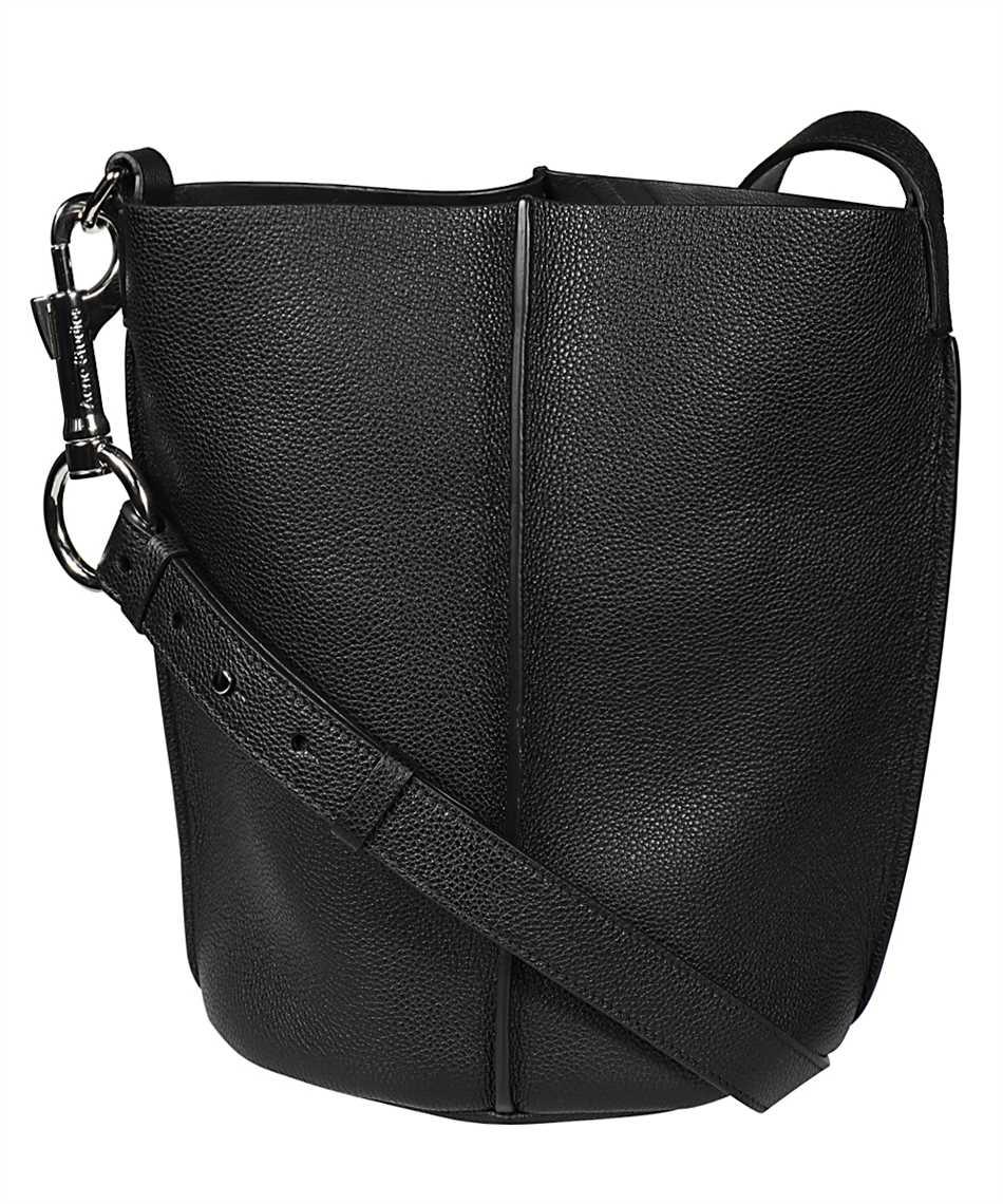 Acne FNWNBAGS000100 MARKET BUCKET Bag 2