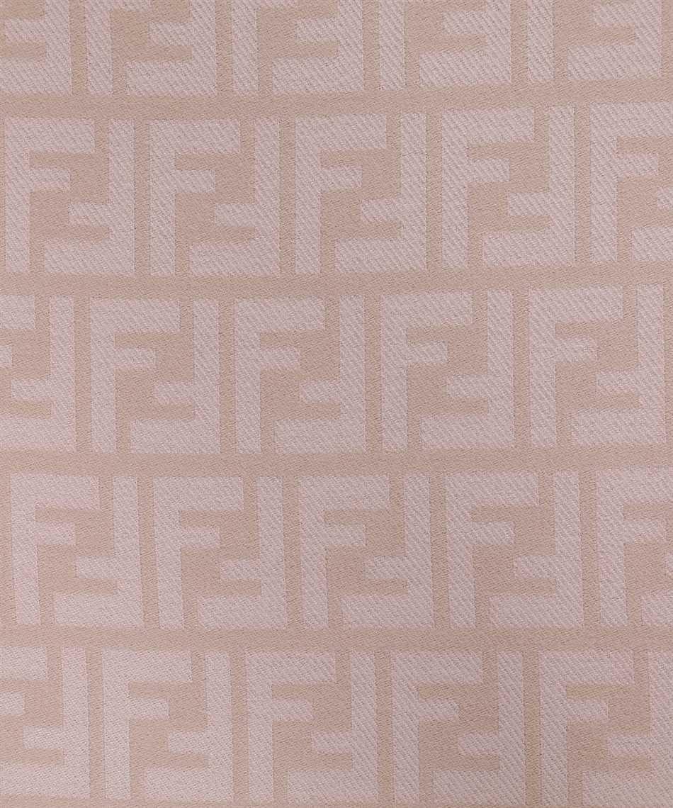 Fendi FXT319 AEP1 Scarf 2