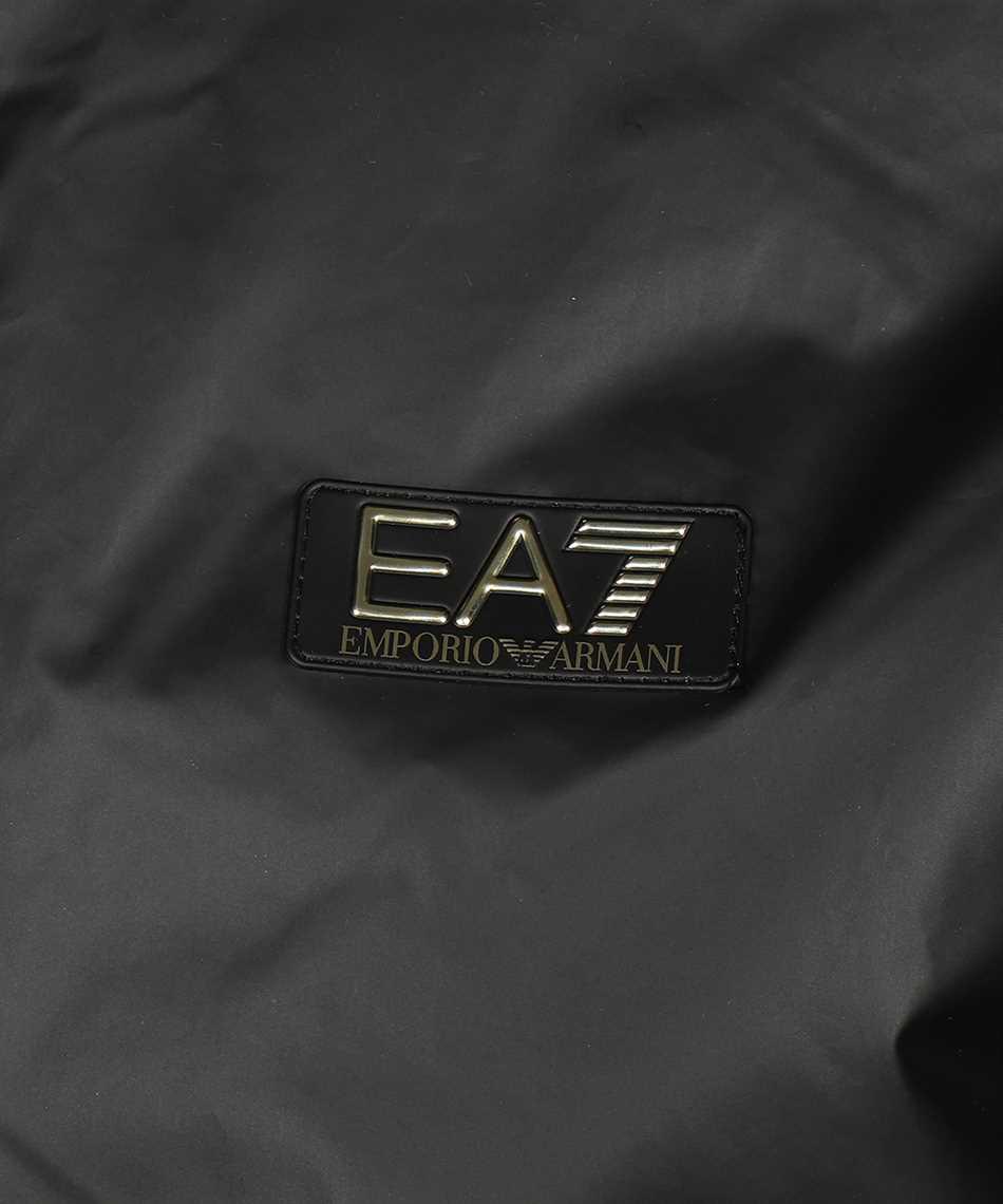 EA7 3HPB37 PN4AZ Giacca 3