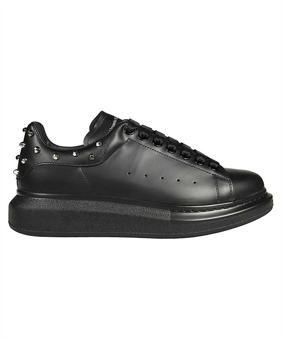 Alexander McQueen 641862 WHTQQ Sneakers 1