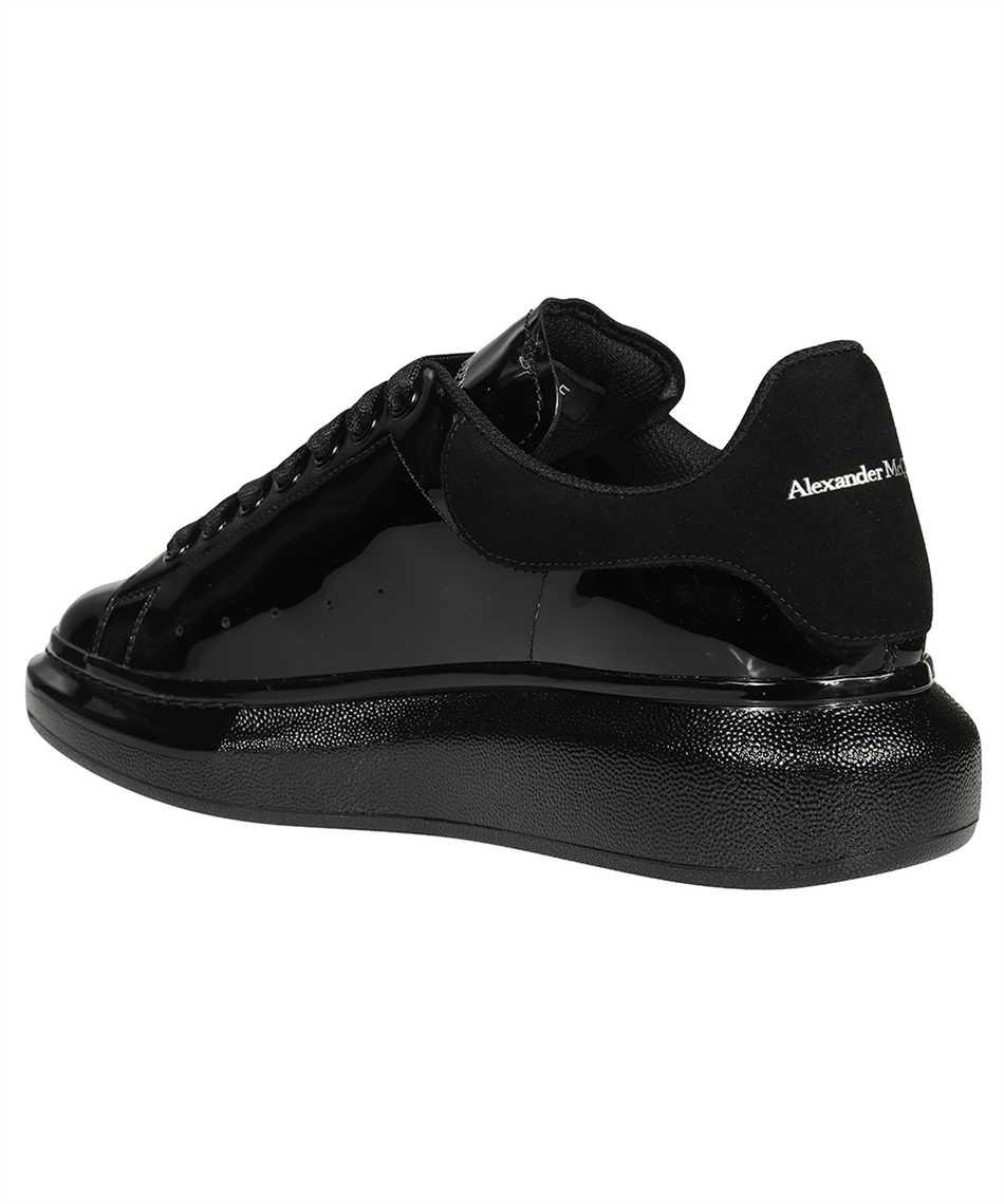 Alexander McQueen 662645 WIA33 OVERSIZED Sneakers 3