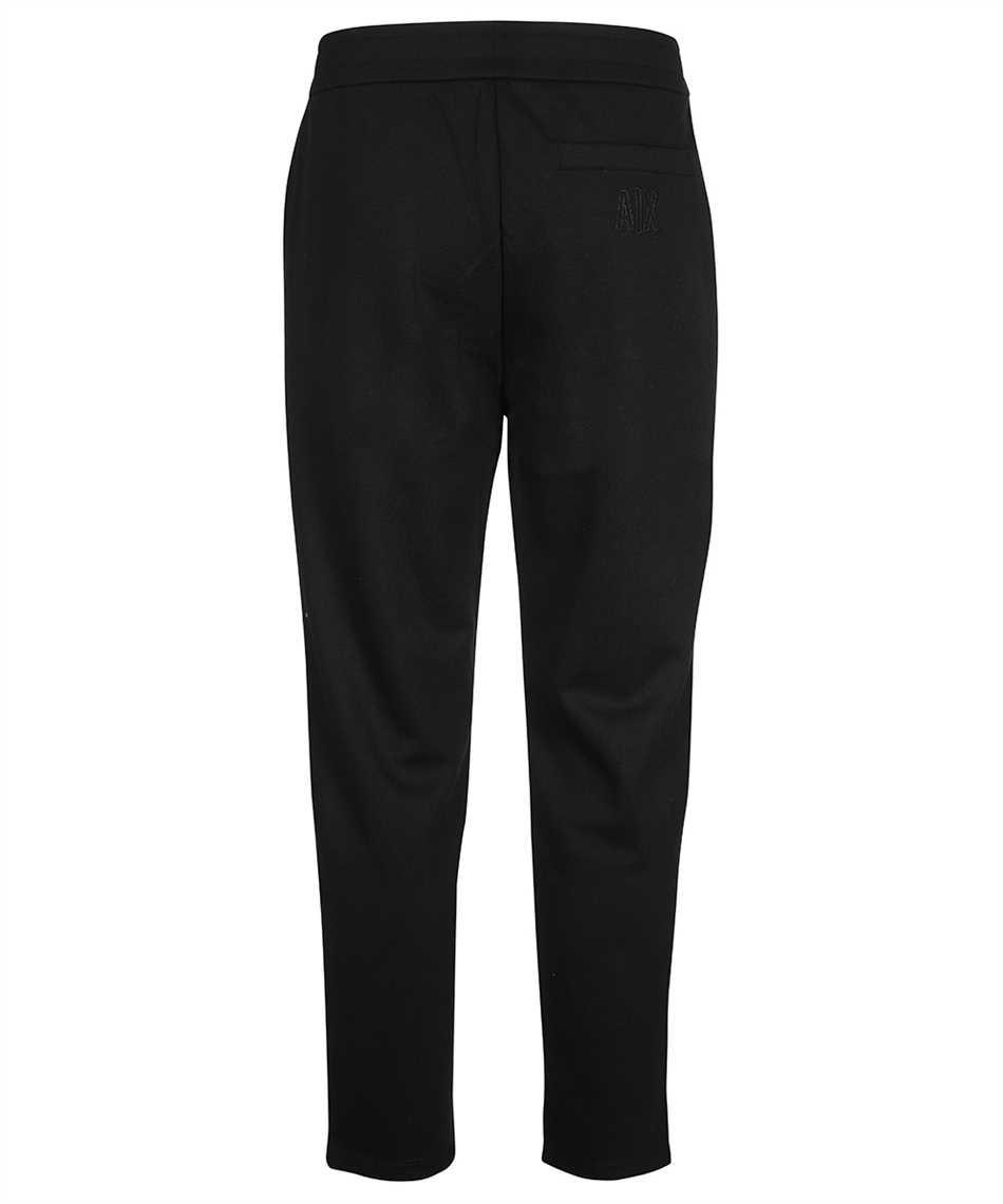 Armani Exchange 6KZPGT ZJY1Z CASUAL Pantalone 2