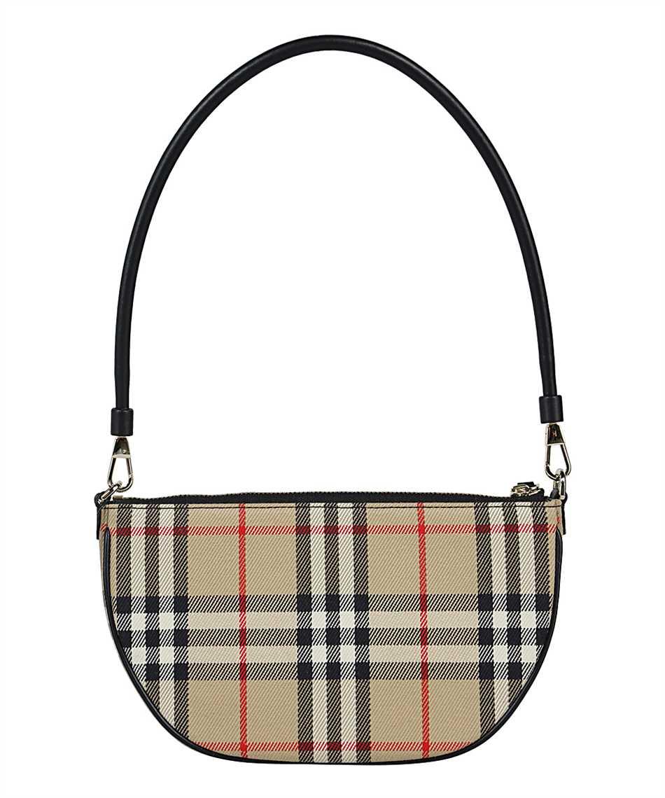 Burberry 8036728 OLYMPIA Bag 1
