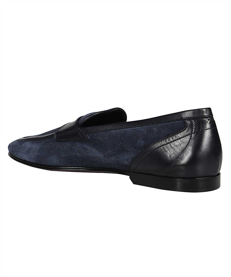 Dolce & Gabbana A50351 AX934 Shoes 3