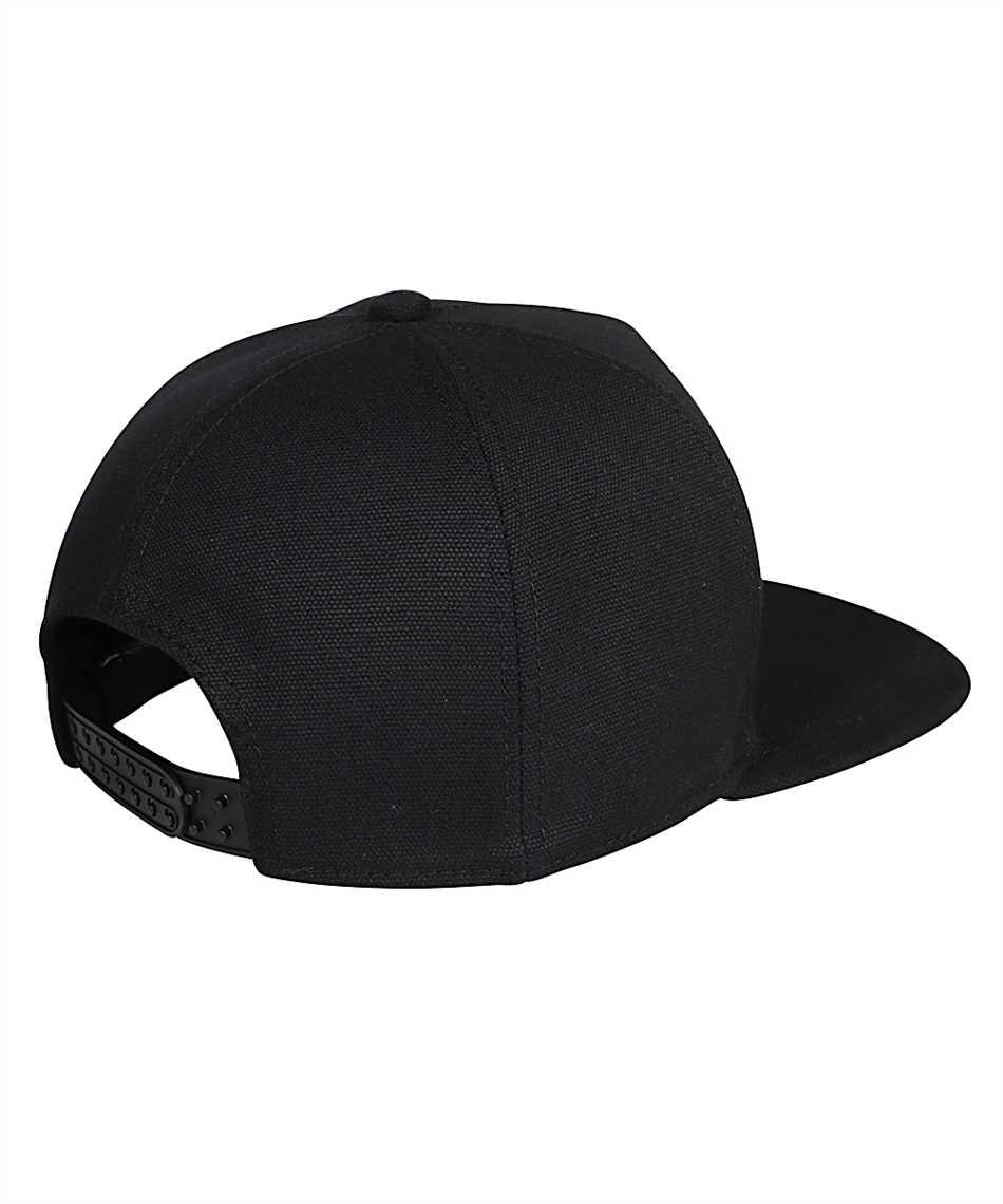 Moschino A9202 8266 Cappello 2