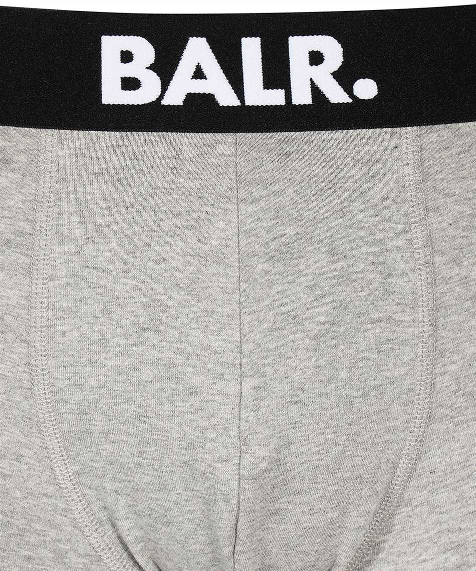 Balr. BALR. Trunks 2-Pack Boxers 3