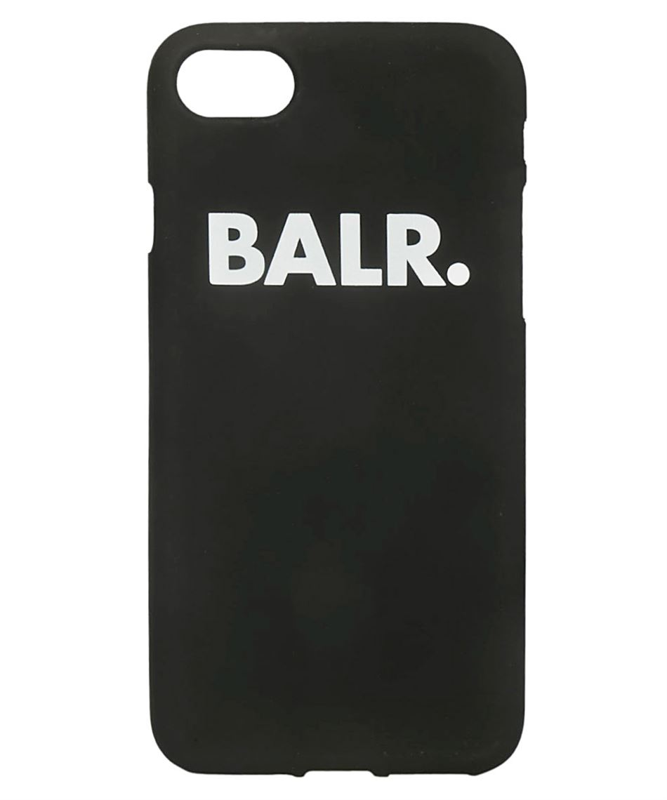 Balr. Silicone iPhone 8 Case iPhone 7/8 cover 1