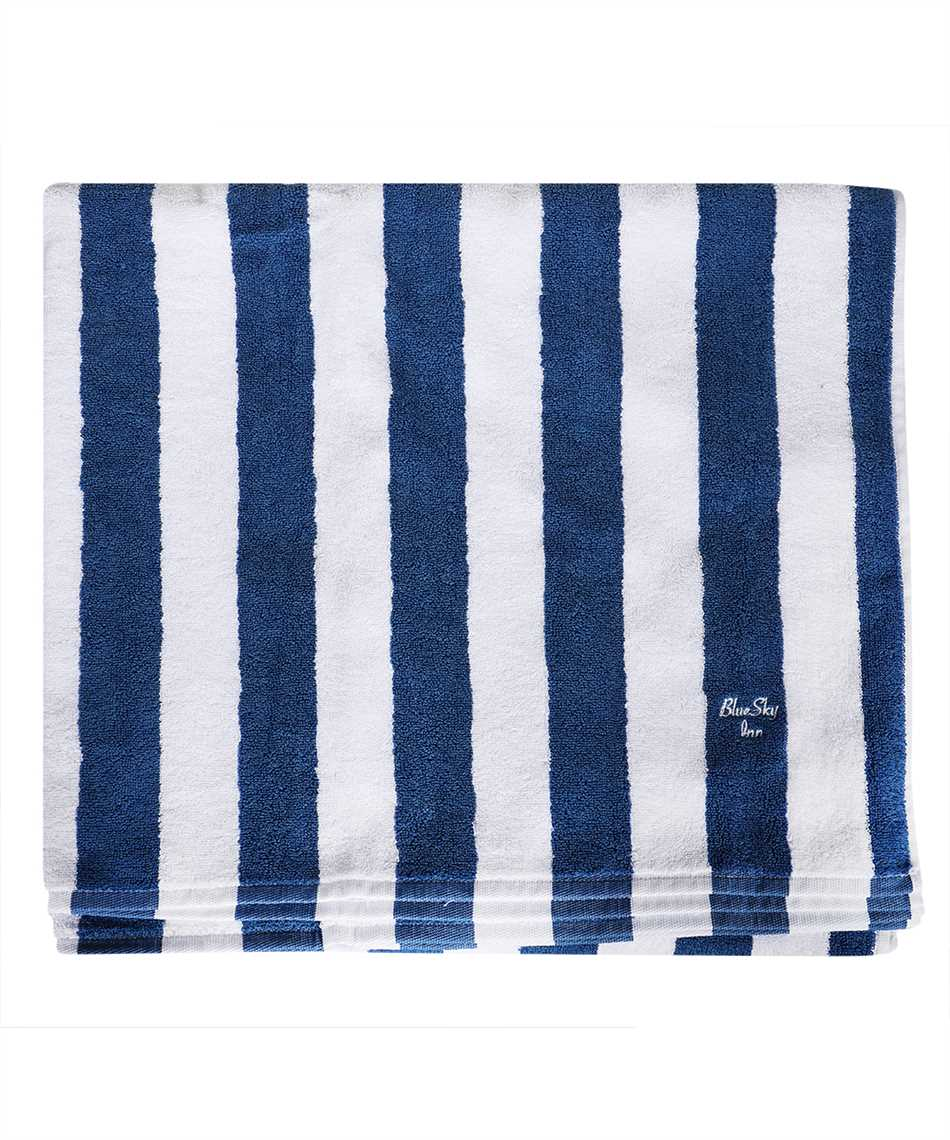 Blu sky inn BS2101TO001 Beach towel 1