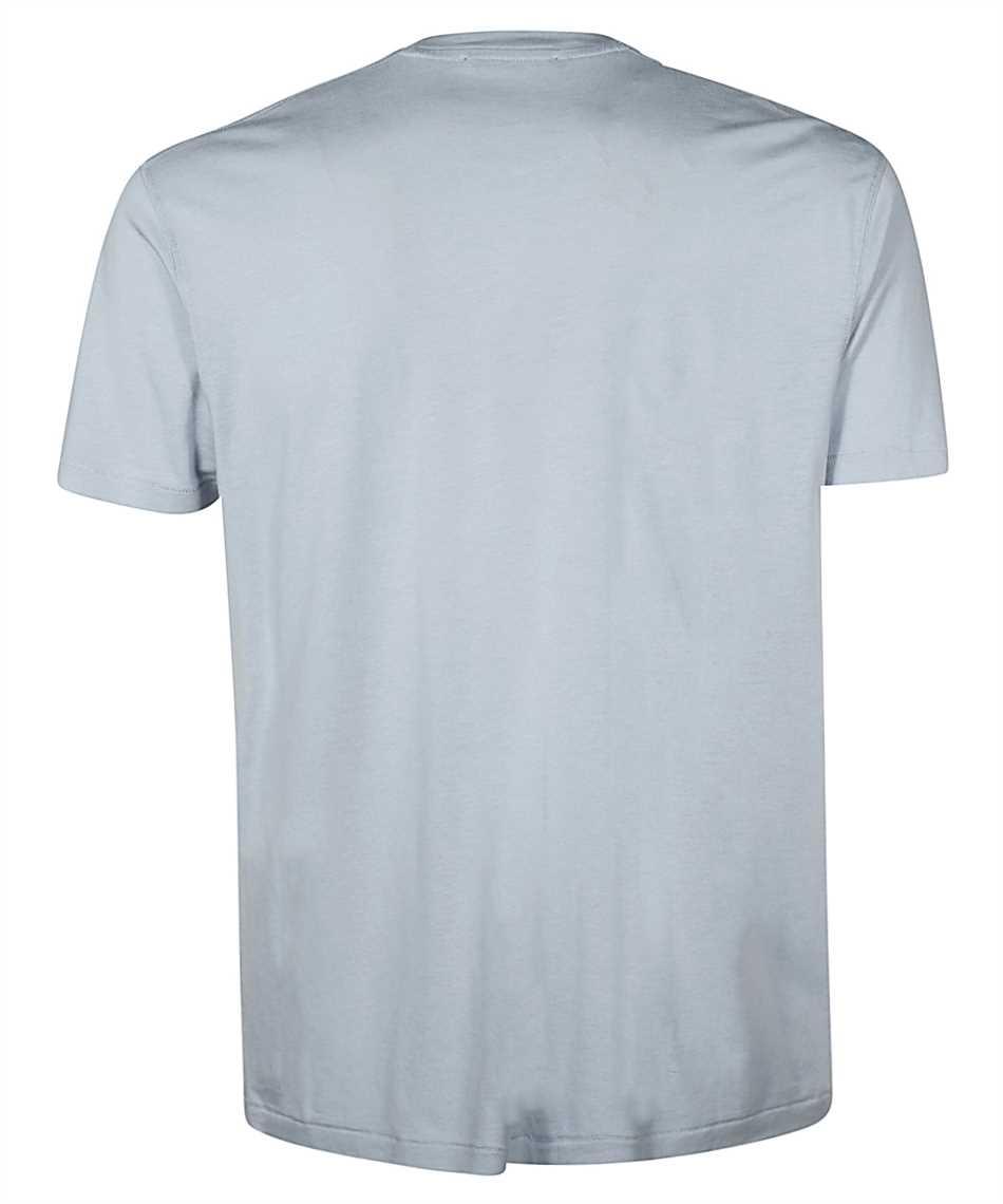 Tom Ford BU229-TFJ950 JERSEY T-shirt 2