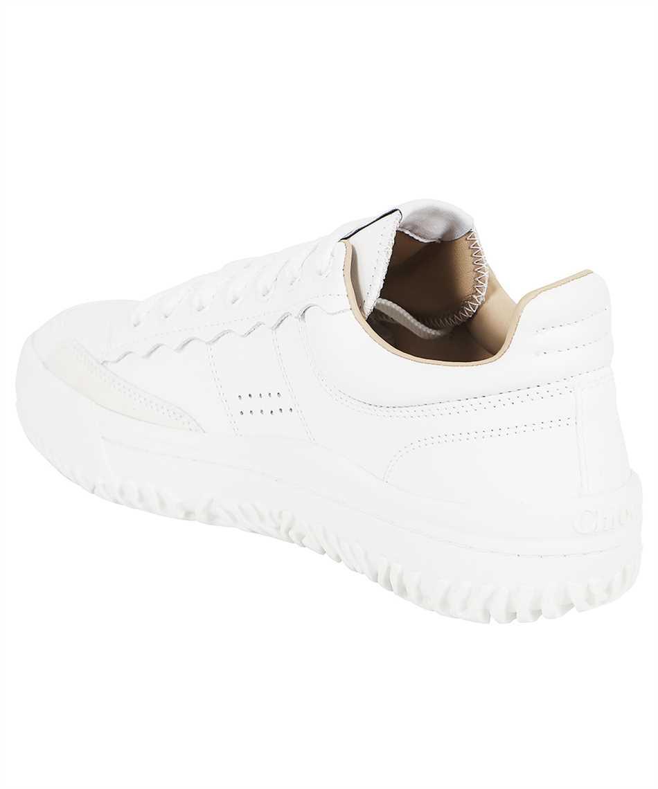 Chloé CHC20W39142 FRANCKIE Sneakers 3