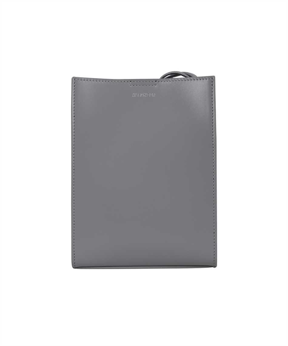Jil Sander JSPT853173 WTB69159N TANGLE SMALL Tasche 1