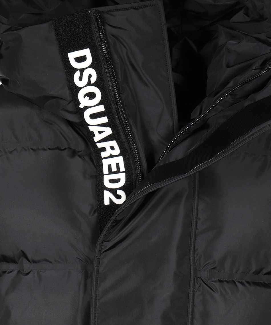 Dsquared2 S71AN0218 S53352 Jacket 3
