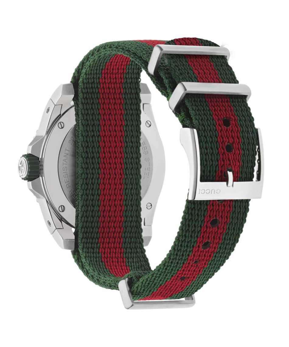 Gucci Dive watch, 40mm 2