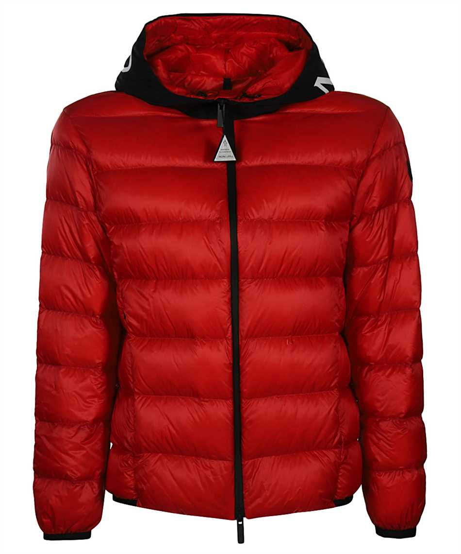 Moncler 1A123.00 53279 PROVINS Giacca 1