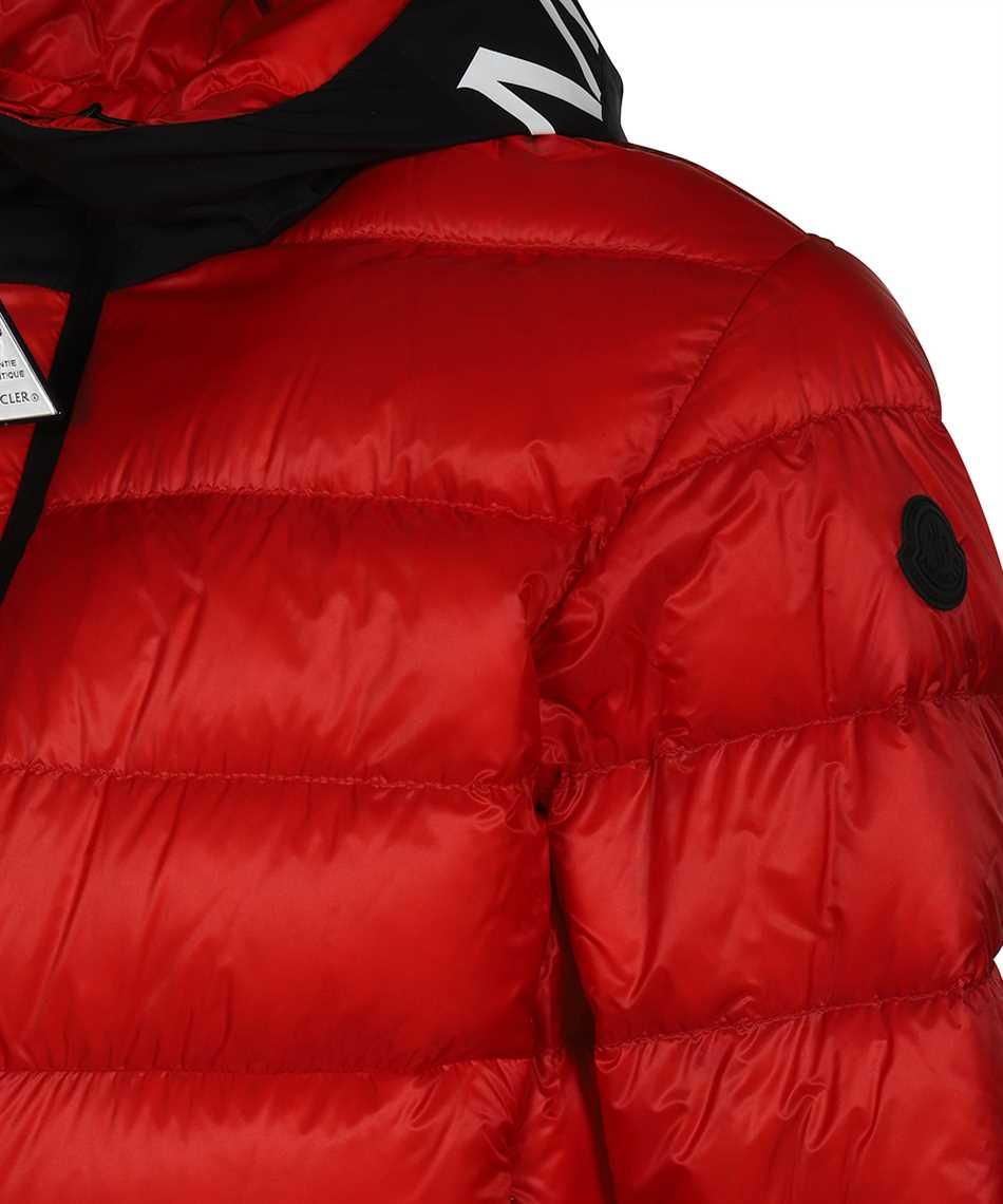 Moncler 1A123.00 53279 PROVINS Jacket 3