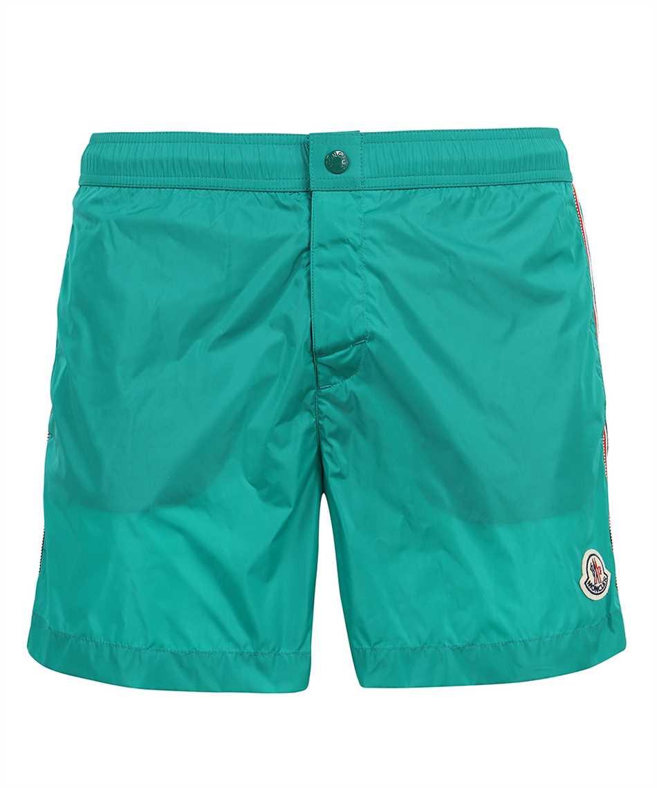 Moncler 2C707.00 53326 Swim shorts 1