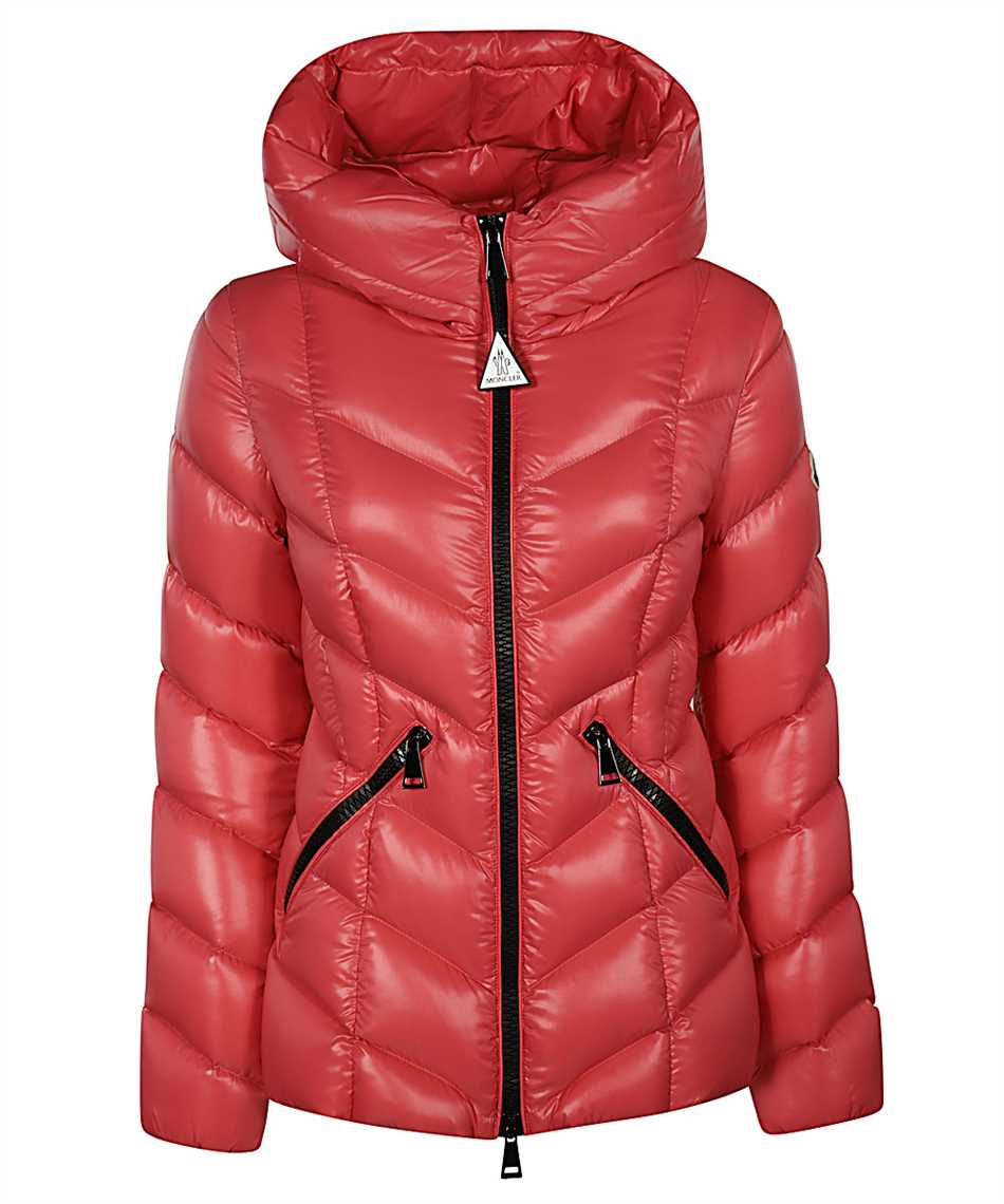 Moncler 46915.05 C0065 FULIG Jacket 1
