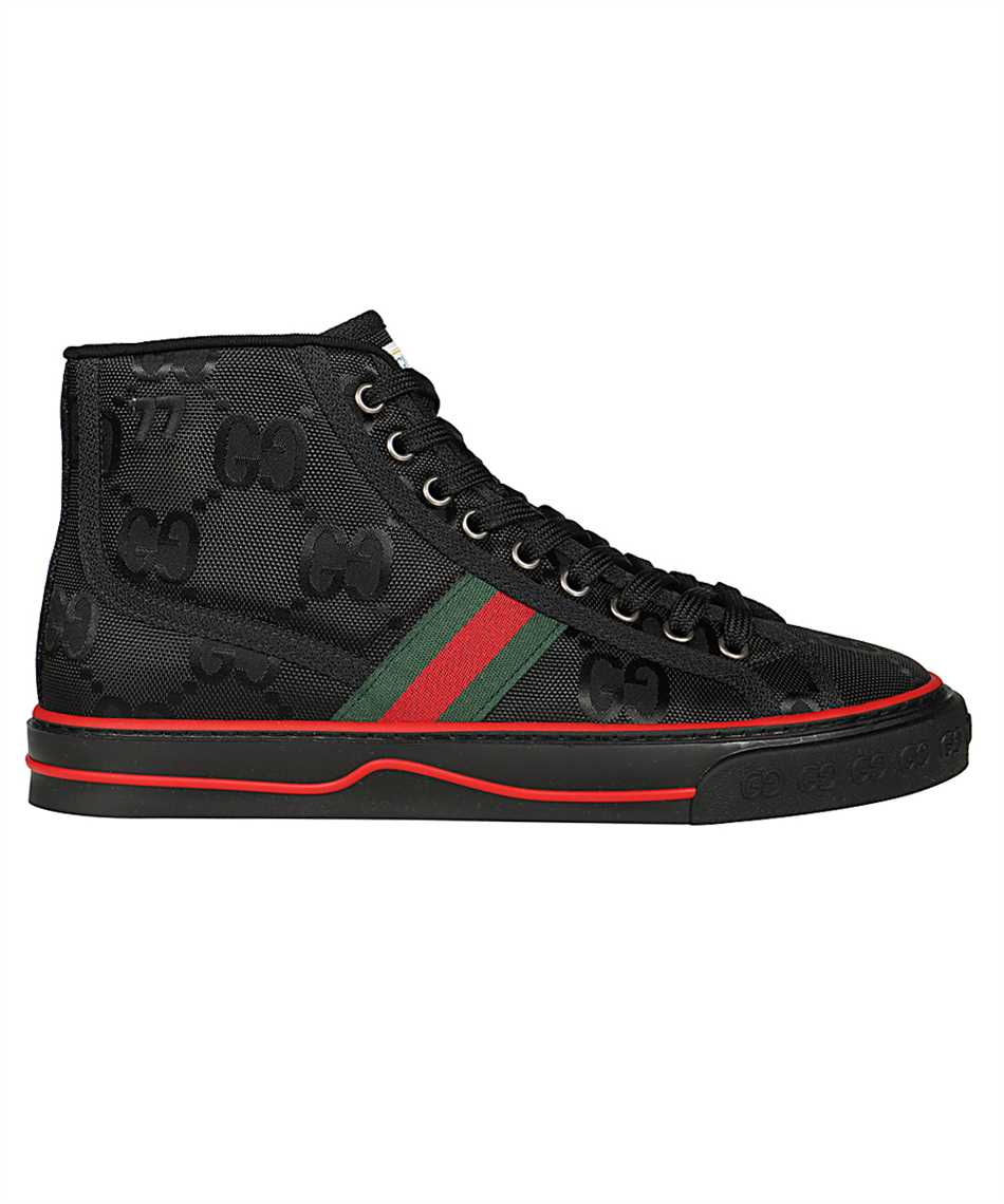 Gucci 628717 H9H80 OFF THE GRID Sneakers 1