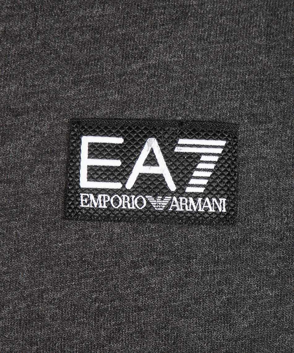 EA7 6GPT38 PJ2AZ EA7 LOGO T-shirt 3