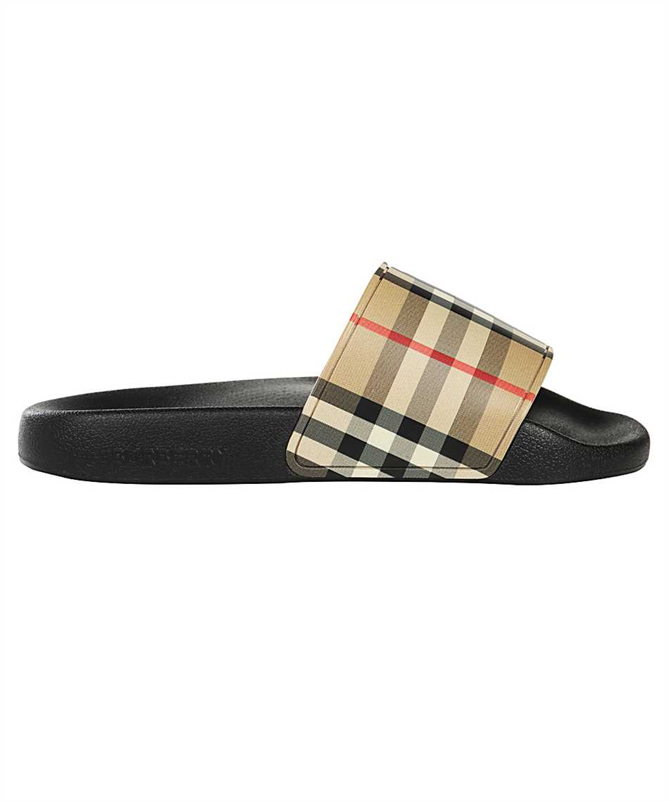 Burberry 8024232 FURLEY Slides 1