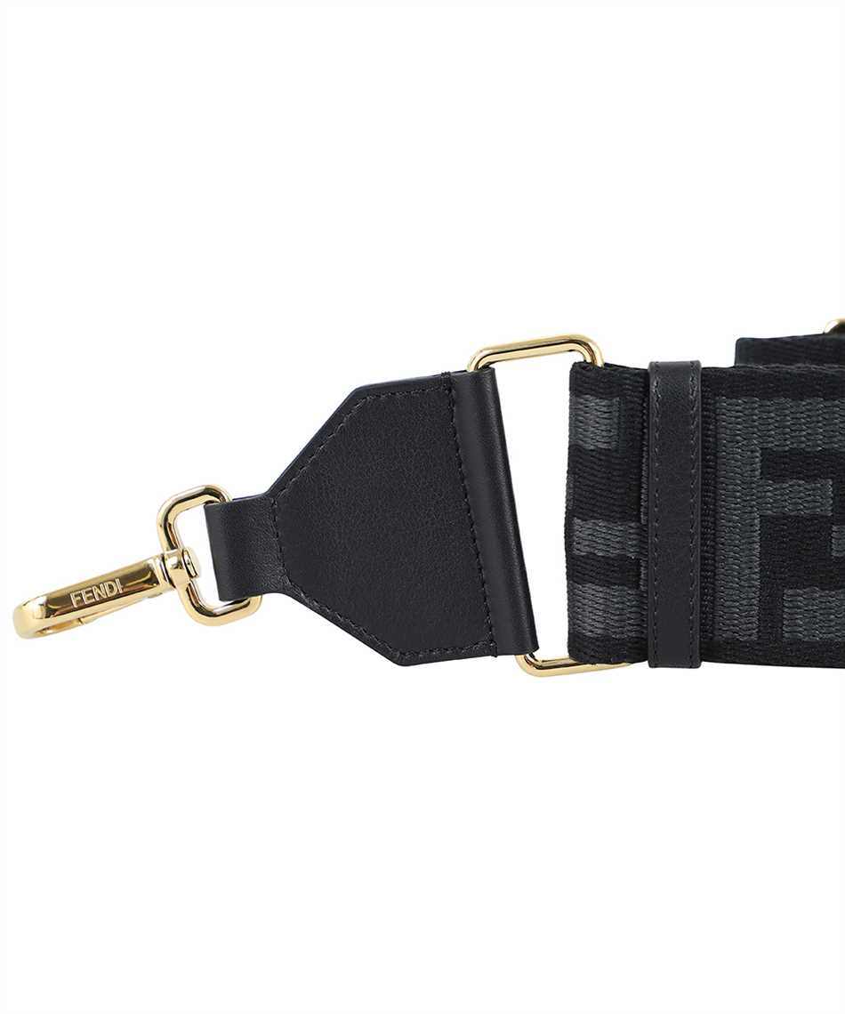 Fendi 8AV134 ADKG STRAP YOU Tracolla 3