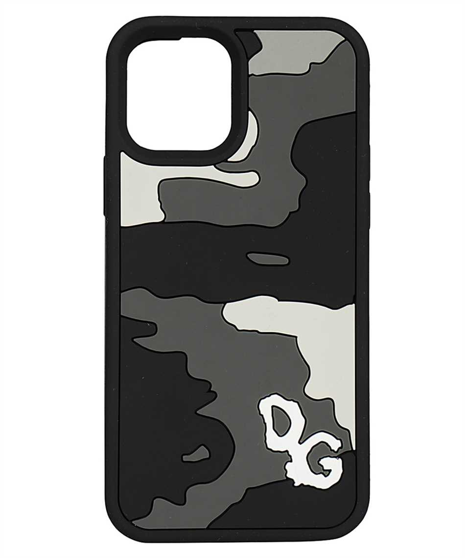 Dolce & Gabbana BP2907 AO266 iPhone 12 PRO cover 1