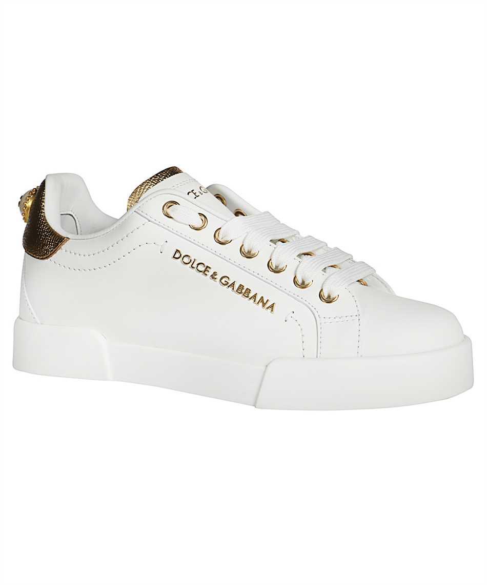 Dolce & Gabbana CK1602 AN298 Sneakers 2