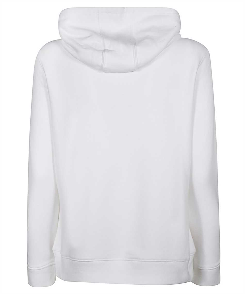 NIL&MON COPYCAT Kapuzen-Sweatshirt 2