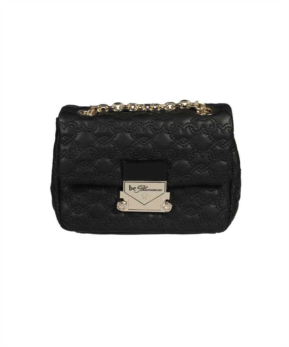 Blumarine E17WBBB1 72024 BILLIE Bag 1