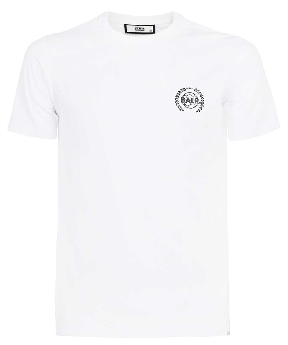 Balr. OlafStraightCrestT-Shirt T-shirt 1