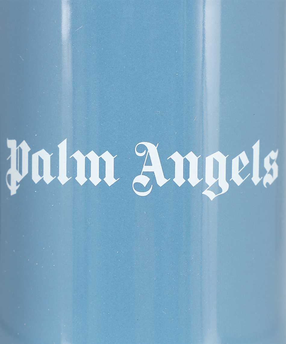 Palm Angels PMZG008F21CER002 CLASSIC LOGO Cup 3