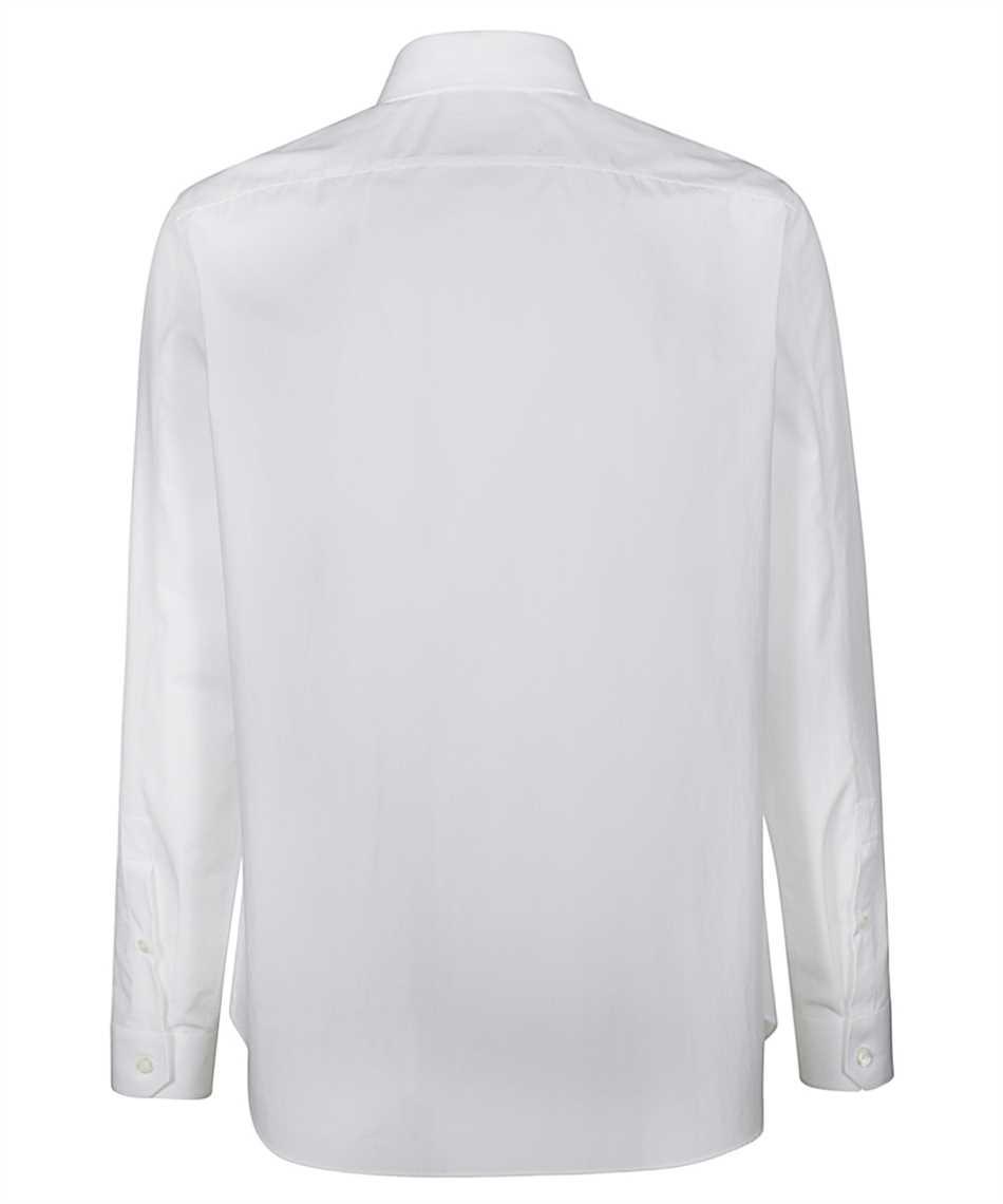 Valentino UV3AB7674WW ROCKSTUD UNTITLED Shirt 2