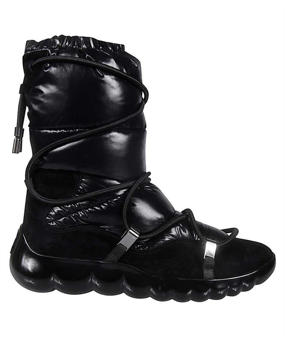 Moncler 20560.00 01AKM CORA Stiefel 1