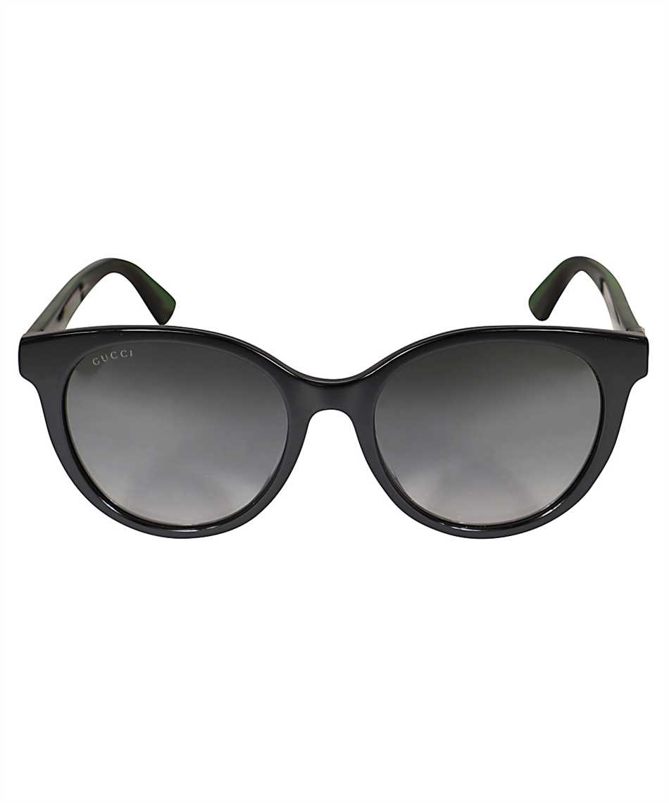 Gucci 610932 J0740 Sunglasses 1