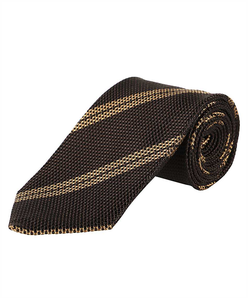 Tom Ford 7TF41-XTM Cravatta 2
