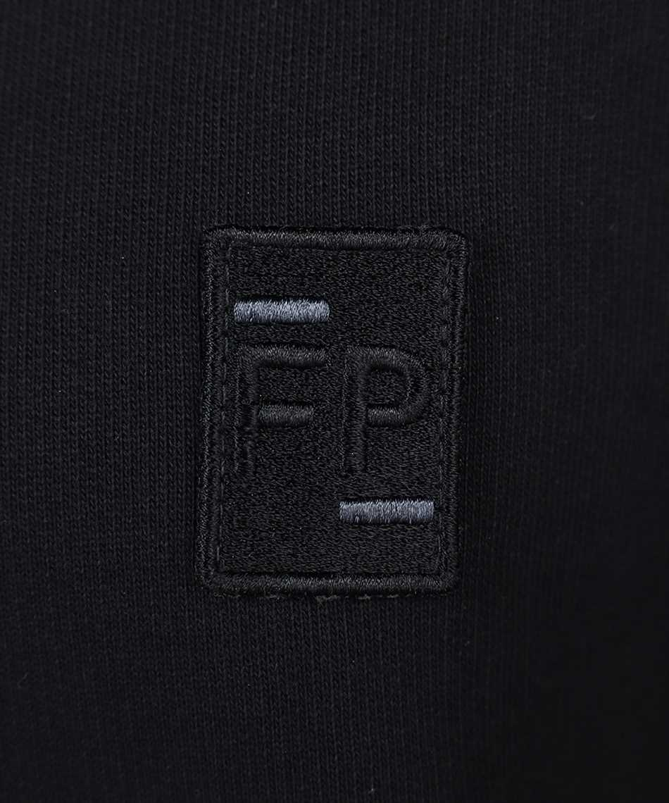 Filling Pieces 80698781861 ESSENTIAL TWO STRIPE Hoodie 3