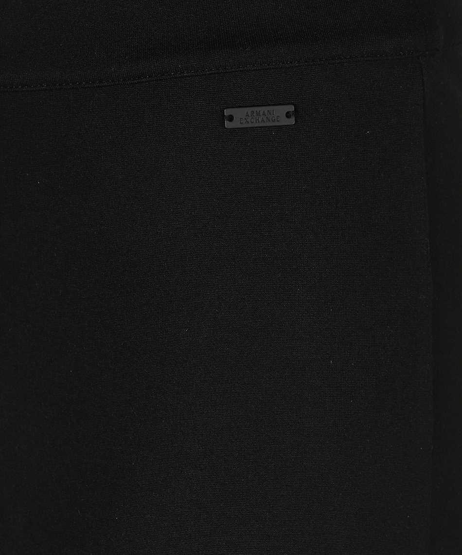 Armani Exchange 8NYP83 YJB7Z Trousers 3