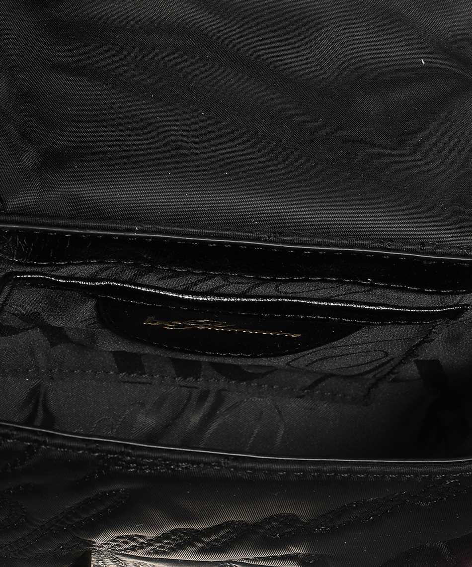 Blumarine E17WBBM3 72019 MELANIE Bag 3