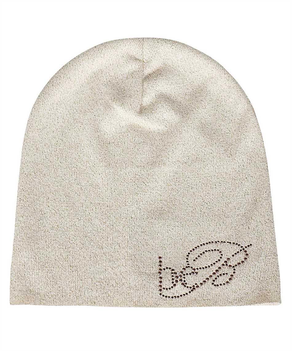 Blumarine E87ZBK2580076 Cappello 1