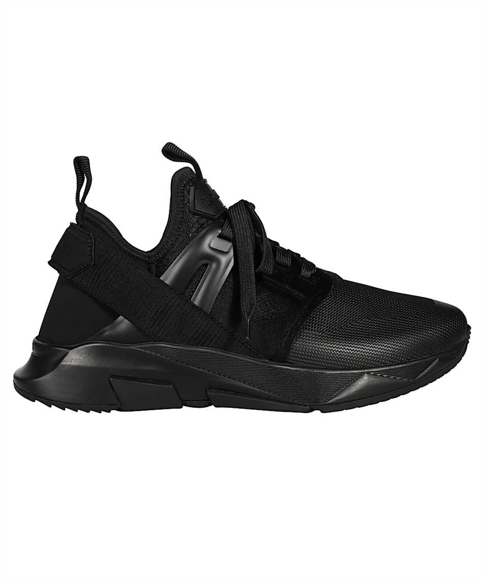Tom Ford J1100T TOF002 JAGO Sneakers 1