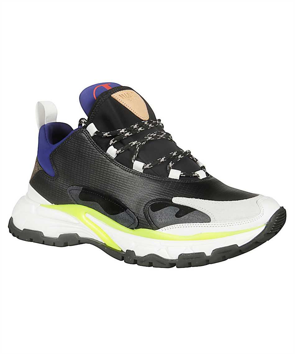 Valentino Garavani SY0S0C15GRT Sneakers 2