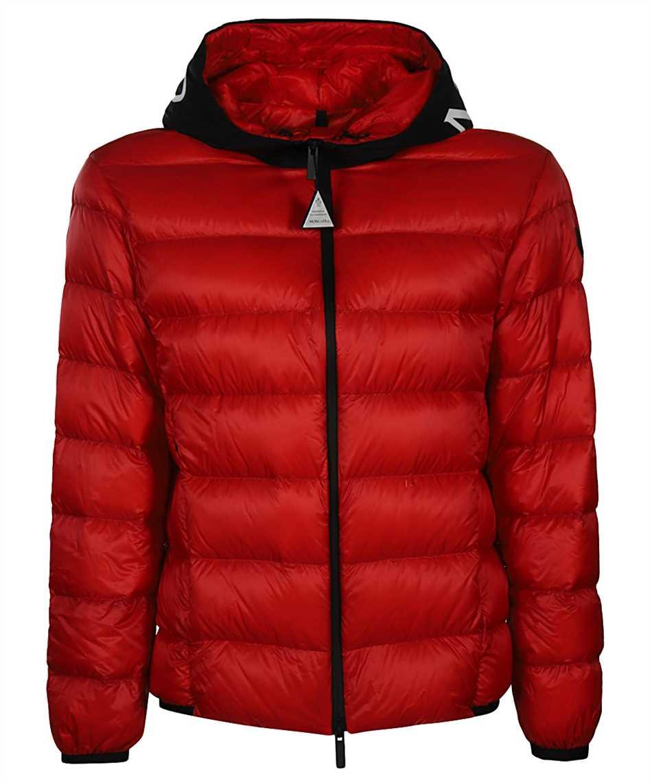 Moncler 1A123.00 53279 PROVINS Jacket 1