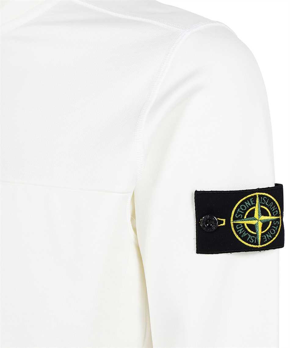 Stone Island 63947 Sweatshirt 3