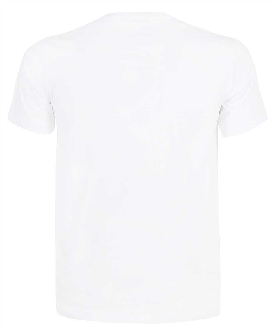Balr. BrandStraightT-Shirt T-shirt 2