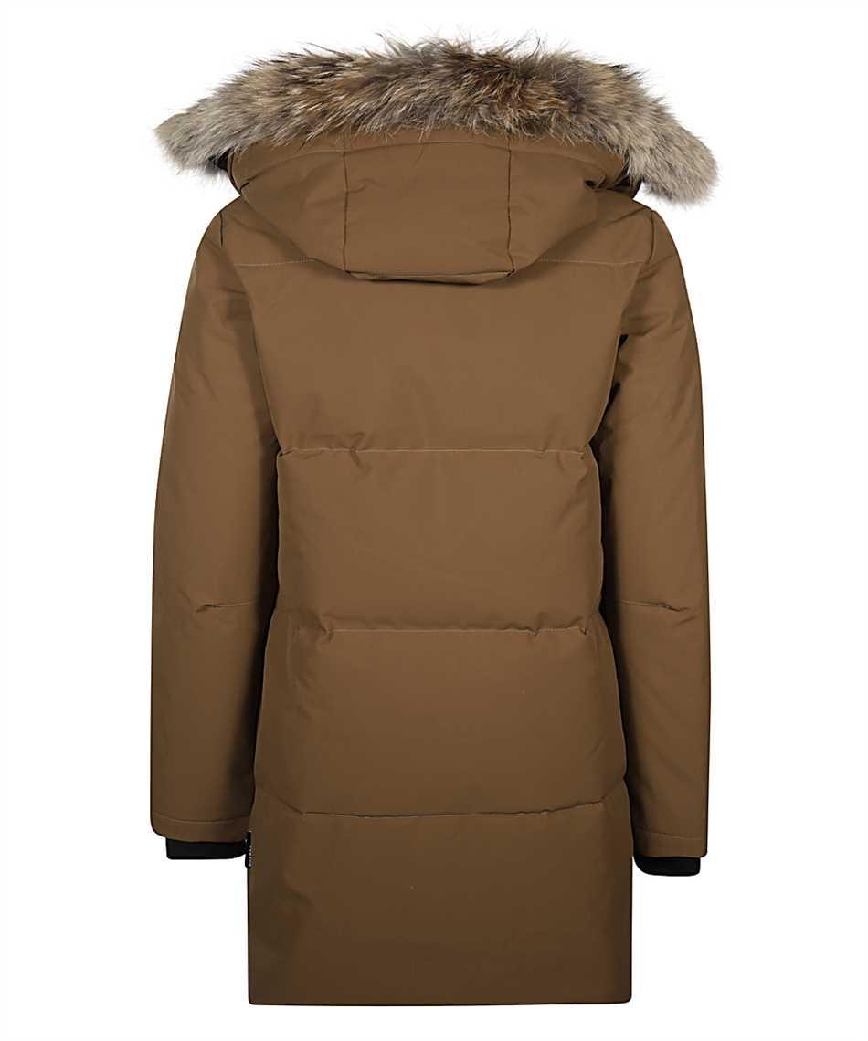 Quartz CHLOE 20 SKI WATERPROOF Jacket 2