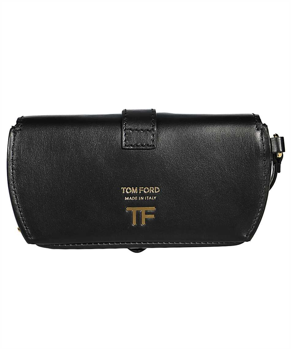 Tom Ford S0313T ICL002 HOLLYWOOD Wallet 2