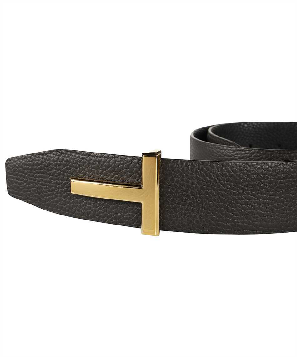 Tom Ford TB178T LCL050 REVERSIBLE T Cintura 3