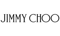 "<p>Jimmy Choo is a deluxe brand of women's and men's shoes and bags, born in 1996 by the designer, formerly responsible for accessories to British Vogue, Tamara Mellon, who has depicted in her creations a personal style ""so sexy & so cool"".</p>