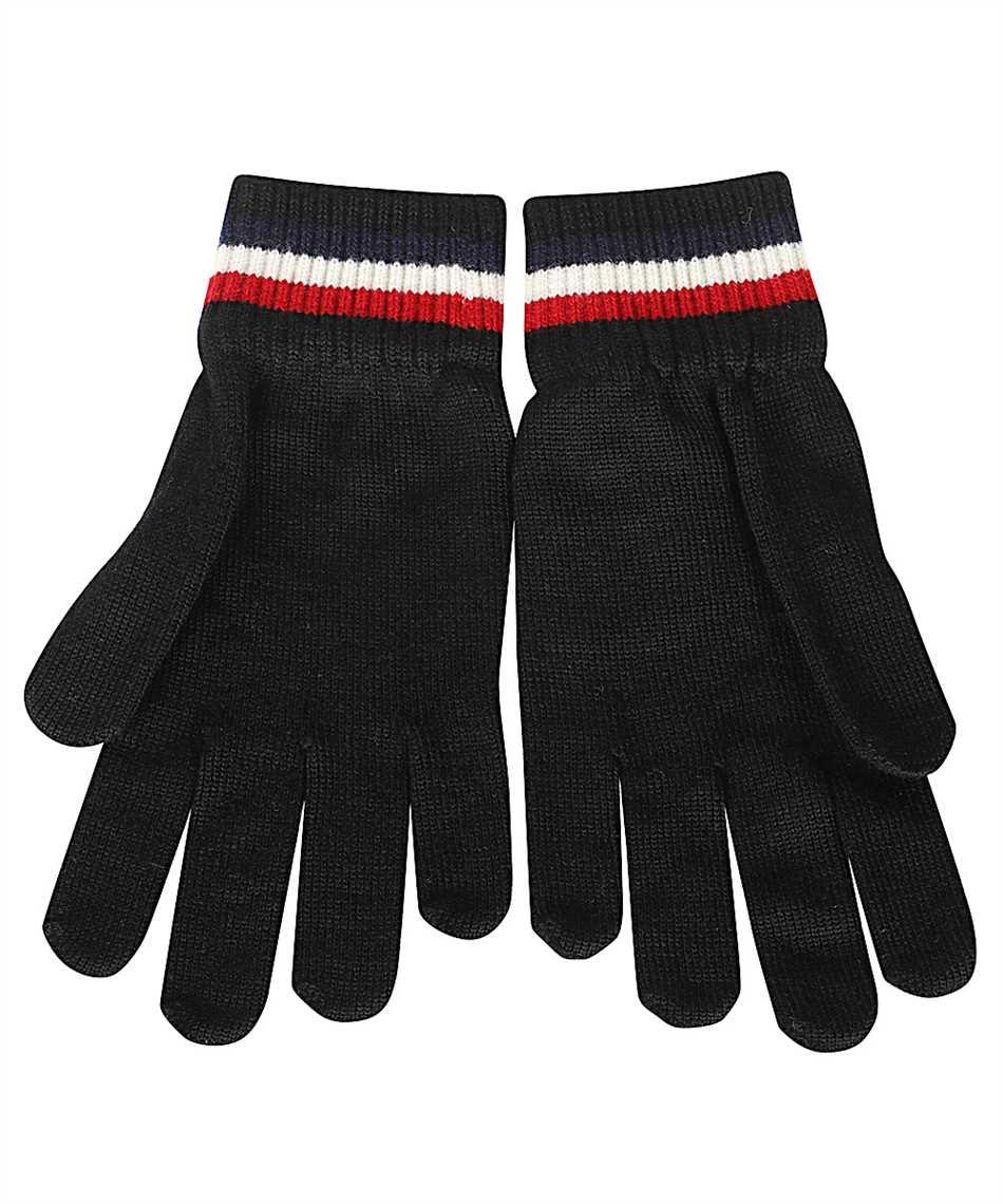 Moncler 00549.00 02292 Handschuhe 2