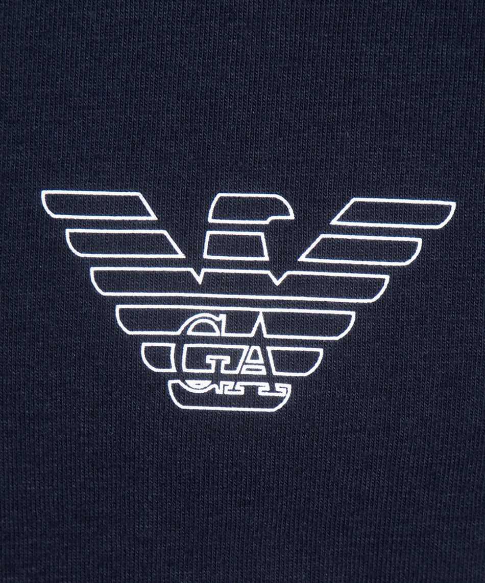 Emporio Armani 110853 9A524 T-shirt 3